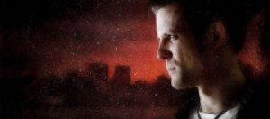 Max Payne 3 этой зимой!
