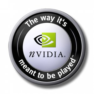 nVIDIA Display Driver 196.21 WHQL - драйверы для видеокарт GeForce/ION под Windows XP, Vista, 7