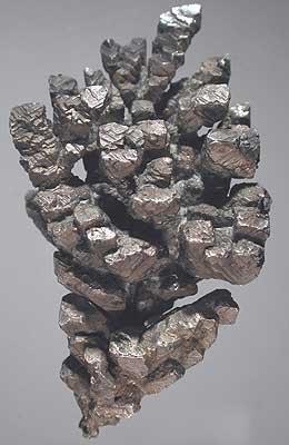 данного белья где взять пластину из метеаритного серебра это предполагает высокую