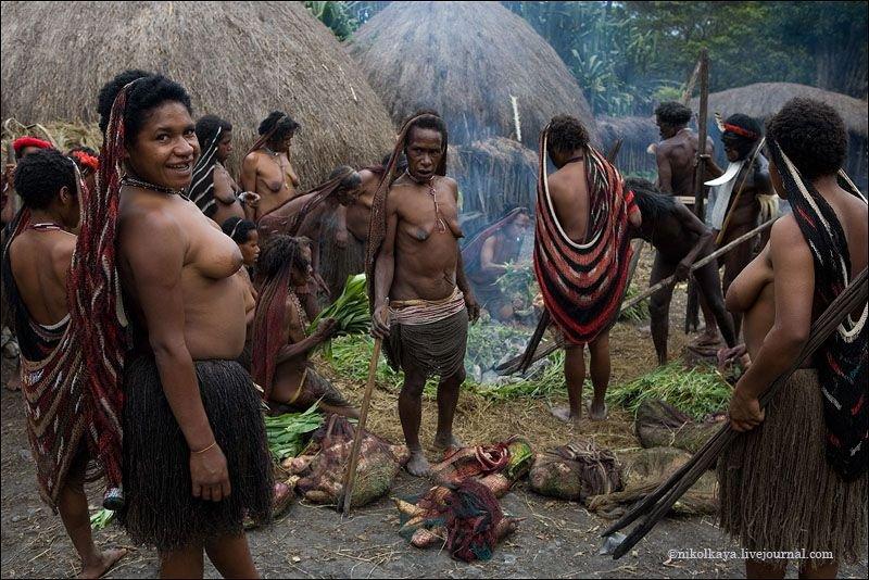 Porno секс аборигенов