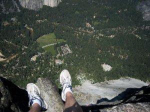 Взгляд с высоты (16 фотографий)