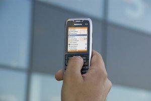 «МТС», «Билайн» и «Мегафон» запустили собственную «аську»