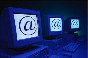 Интернету осталось жить три года