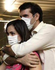 Предсказавший эпидемию гриппа ученый: вакцины не будет полгода. ООН: погибнут до 7 млн