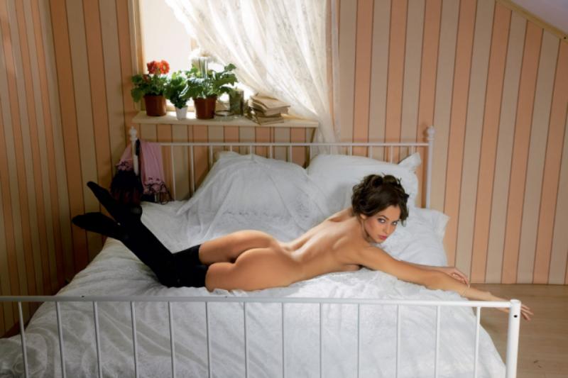 Юлия снигирь секс фото 25817 фотография