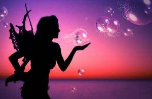 10 фактов о сновидениях