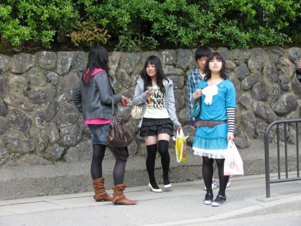 Столица японии киото 73 фото текст