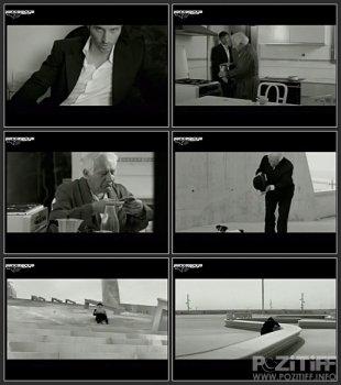 Paul Van Dyk feat Wayne Jackson - The Other Side