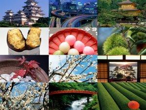 100 Japan Wallpapers Part 2