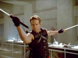 20th Century Fox расскажет историю Дедпула