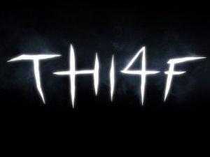 Eidos официально анонсировала четвертую часть Thief