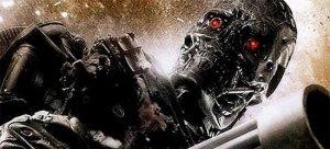 «Новый Диск» издаст в России Terminator Salvation