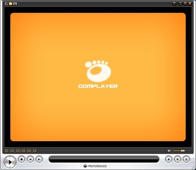 Download Subs Windows Media Player The Dictator.