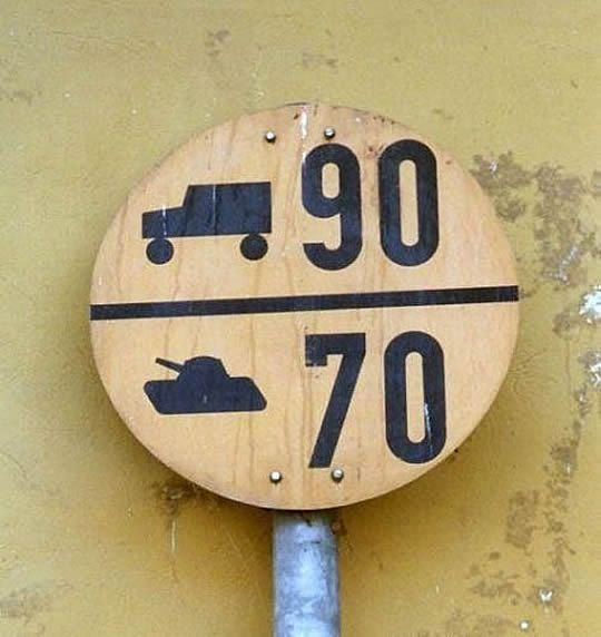 Большая подборка приколов №22