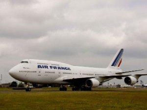 Опоздавшая на разбившийся A330 итальянка погибла в автокатастрофе