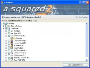 a-squared Free 4.5.0.1