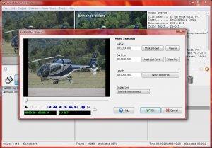 VideoMach 5.5.2