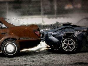 Разработчики Burnout создадут новую часть Need for Speed