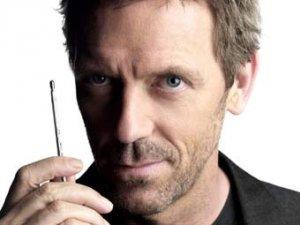 """""""Доктор Хаус"""" признан самым популярным сериалом 2008 года"""