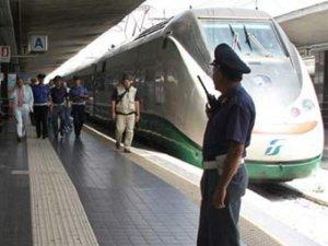 В Италии задержаны японцы с облигациями США на 134 миллиарда долларов