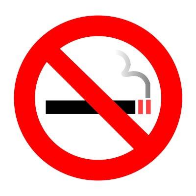 Что будет, если вы прямо сейчас бросите курить?