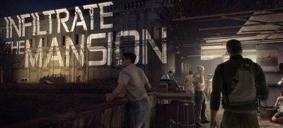 Splinter Cell: Conviction можно пройти за 12 часов
