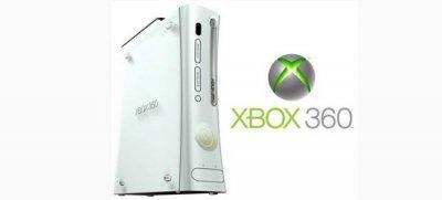 Top 10 игр для Xbox 360 в России на прошлой неделе (27 июля - 2 августа)