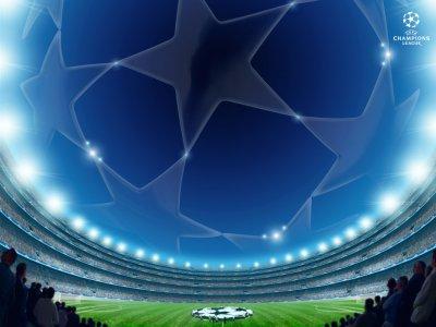 УЕФА назвала кандидатов