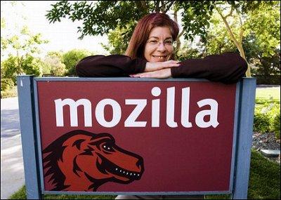 Mozilla критикует предложение Microsoft по решению «браузерной проблемы»