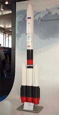 Россия планирует собственные лунные и марсианские миссии