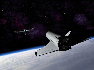 Список главных неудач агентства NASA