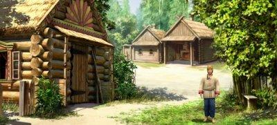 Disney анонсирует игру «Книга Мастеров»