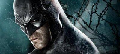 Batman: Arkham Asylum в Книге Рекордов Гиннеса