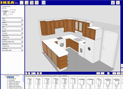 Ikea Kitchen Planner For Mac Os X