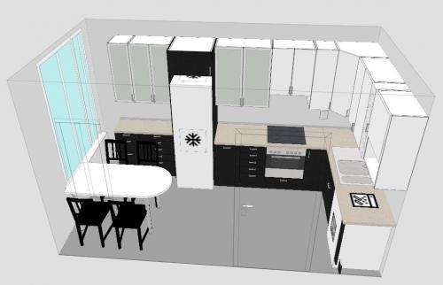 ikea bedroom planner 2011. Black Bedroom Furniture Sets. Home Design Ideas