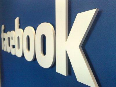 Офисы Facebook и Twitter