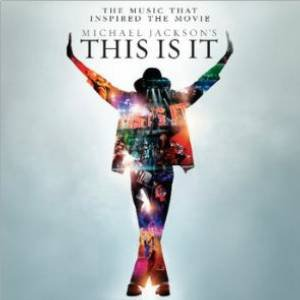 Michael Jackson - This Is It (2009)