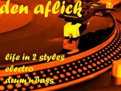 dj_Cheg_a.k.a._den_aflick_life_in_2_styles