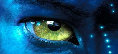 Avatar - дата релиза игры