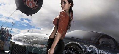 Серия Need for Speed преодолела планку в 100 млн. копий
