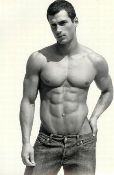 голые мужчины фото кличко-оя2