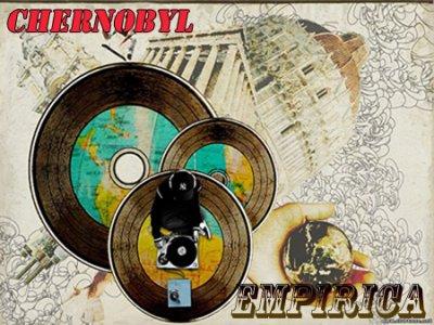 Chernobyl - Empirica