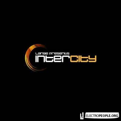 Lange - Intercity 030