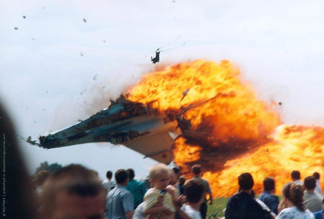 Трагедія яка відбулися в с велика лінина фото 26 фотография