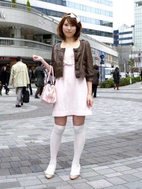 Девушками японками с знакомство