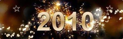 10-дневный Новый год обойдется бюджету в 600 млрд
