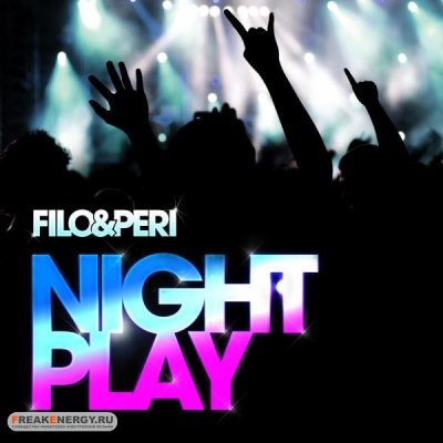 Filo and Peri – Nightplay