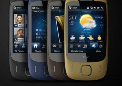 Сотовая связь 3G заработает в Москве к Новому году