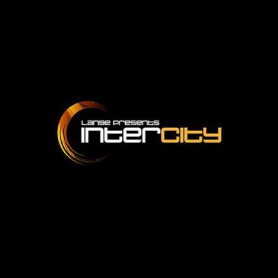 Lange - Intercity 031
