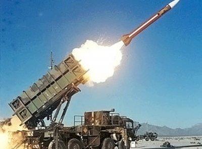 США и Польша договорились о размещении ракет Patriot под Варшавой